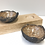 Thumbnail: Pinch & Wood Spice Bowl Set