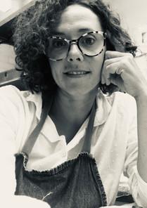 Dominique Bivar Segurado