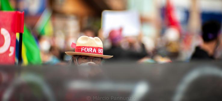 20210703_MarcioPannunzio_3JForaBolsonaroemIlhabela_ -35.jpg