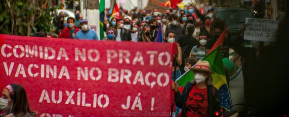 20210703_MarcioPannunzio_3JForaBolsonaroemIlhabela_ -41.jpg