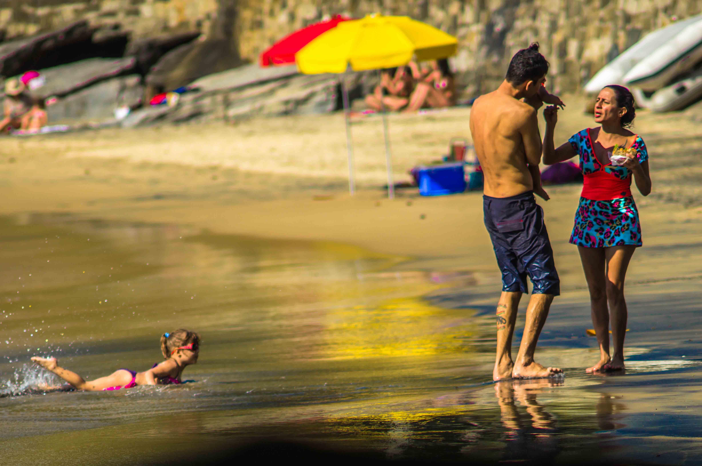 praianas