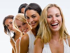 anion, anionos intimbetét, biointimo, menstruáció, vérzés, betétek, intimbetétek, hüvelygomba,