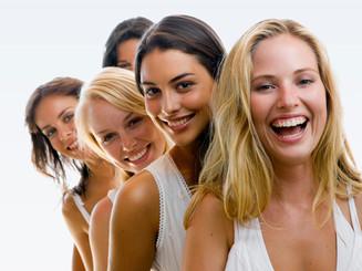 CONCIERGE MEDICINE FOR WOMEN