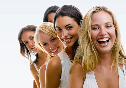 Information about Bare Beautique waxing services in Virginia Beach