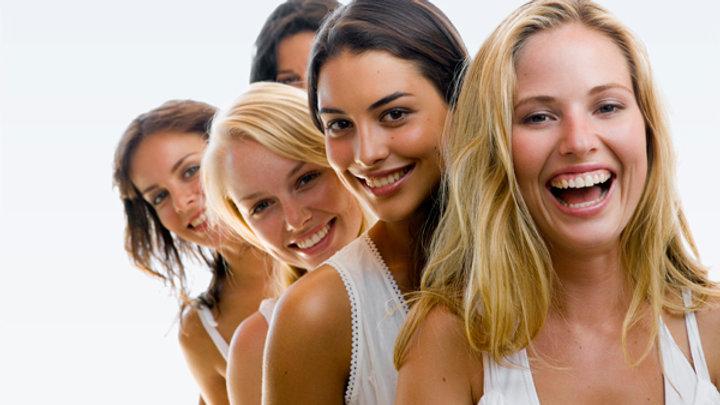 Skin Health Package