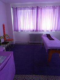 stanza viola.jpg