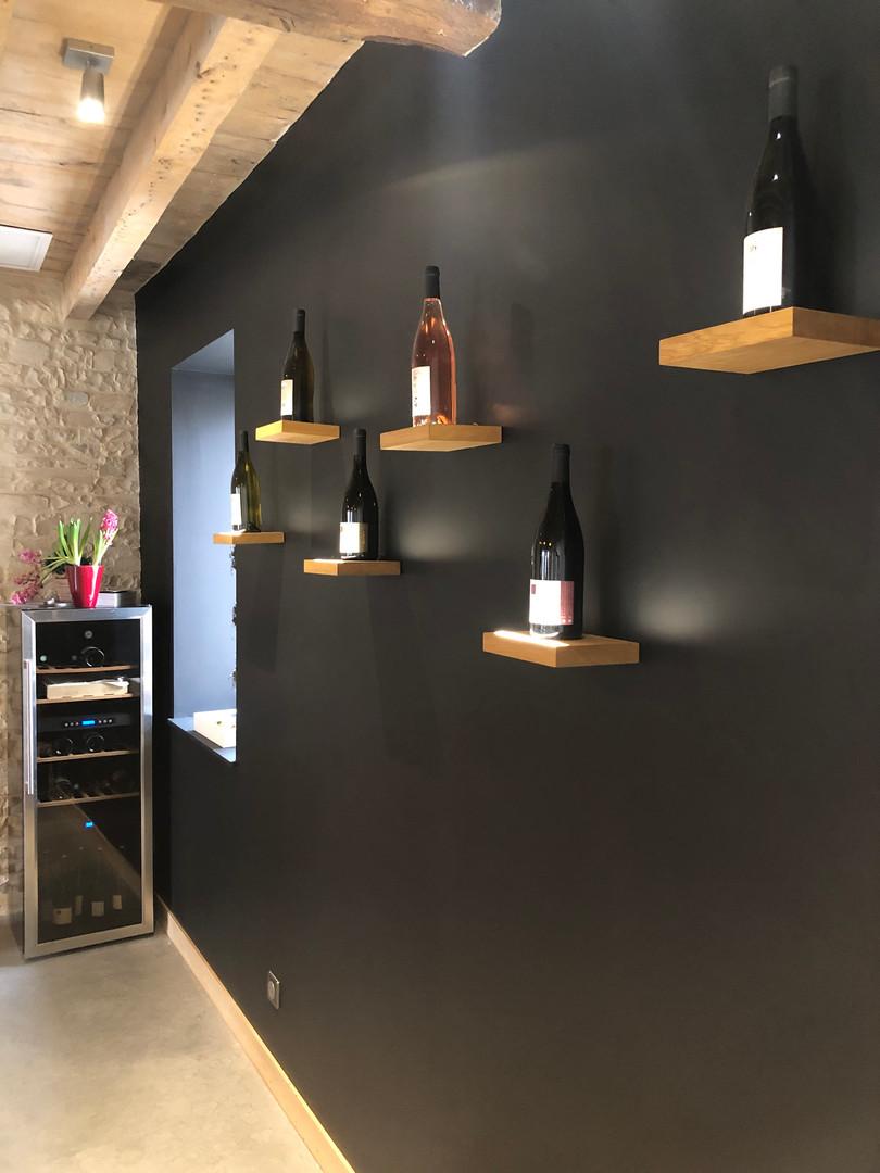 decorateur-d-interieur-chartres
