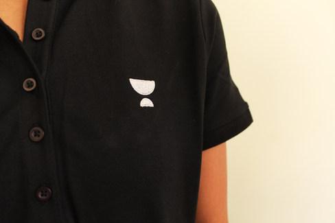 Unacademy T-shirts