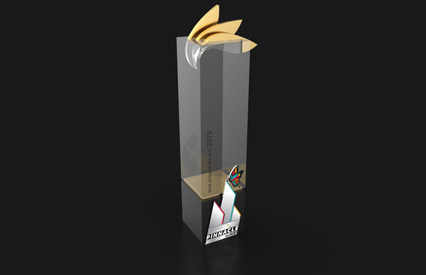 BIAL Pinnacle Award