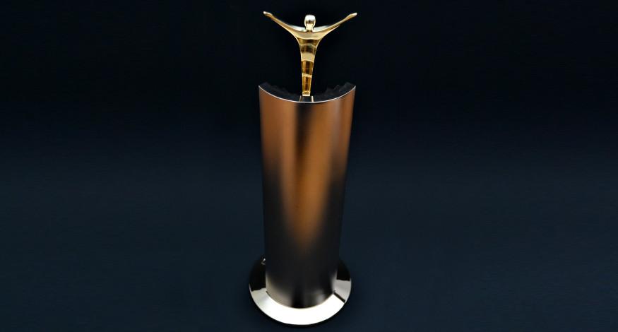 ET Excellence Trophy