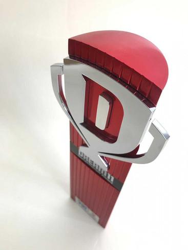 Dream11 Trophy