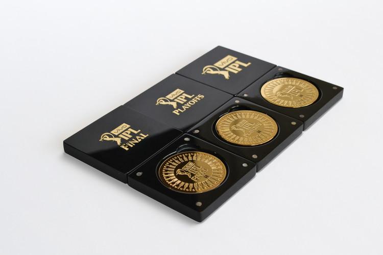 IPL Coins