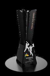 BIAL Sports Awards