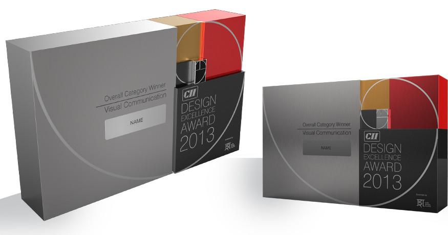CII Design Awards