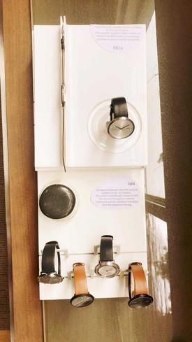 Titan Zen VM Kit