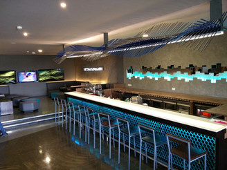 Ink303 Bar & Dining