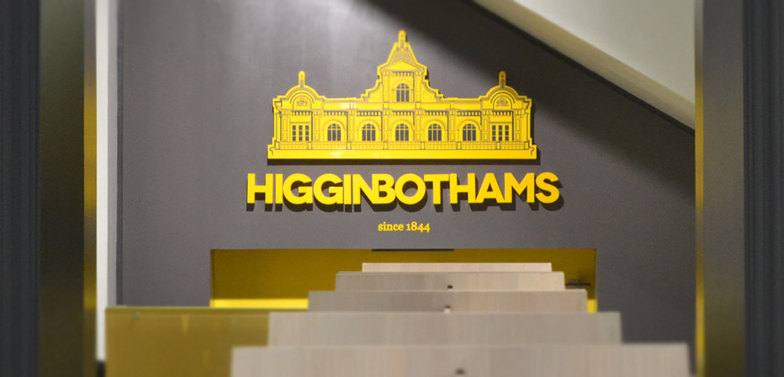 HB Store