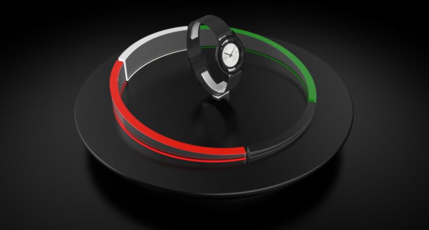 Titan UAE VM Kit