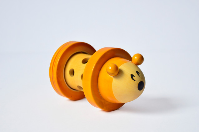 Caravan Toys & Office Accessories