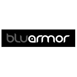 Blu Armour