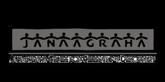 Janaagraha
