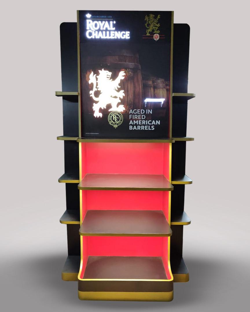 Royal Challengers FSU 2