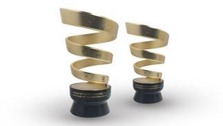 Indian Sports Honours Award