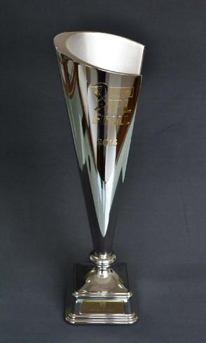 IPL Man of the Match Trophy