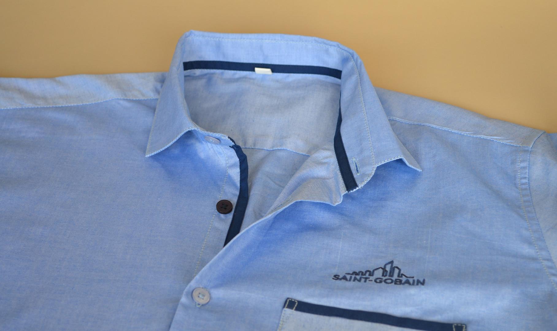 St. Gobain Shirts