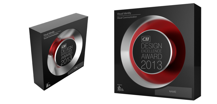 CII Design Awards