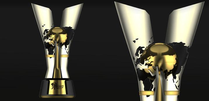 Pro Kabaddi - World Cup