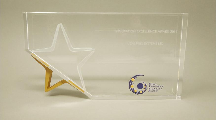 GITA Trophy