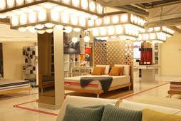 Duroflex Experience Store
