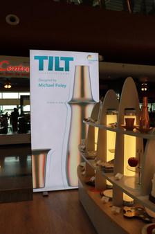 TILT Airport Store