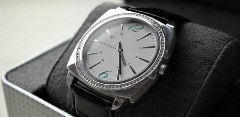 Goyal & Co. Premium Watch