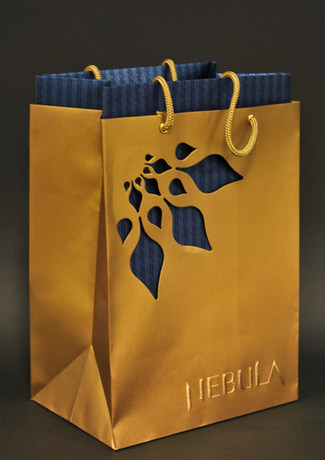 Nebula by Titan Packaging