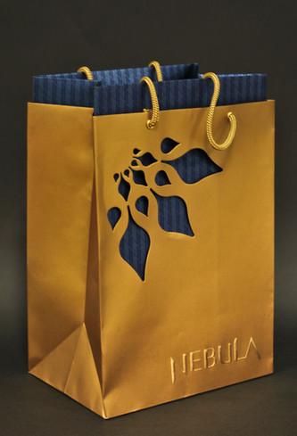 Nebula Packaging