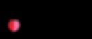 bond logoAsset 48.png