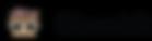 logo horizontalAsset 8.png