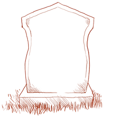 headstone 02.png