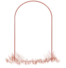 headstone 04.png