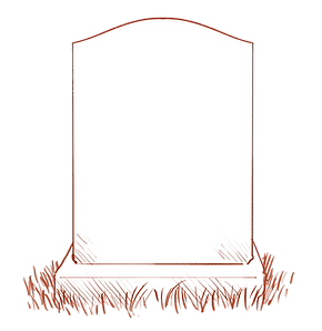 headstone 05.png