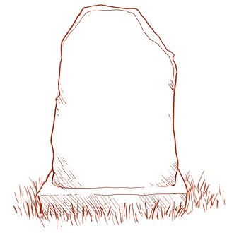 headstone 03.png