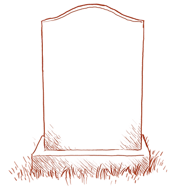 headstone 01.png