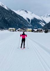 Cross country ski Mallnitz.jpeg