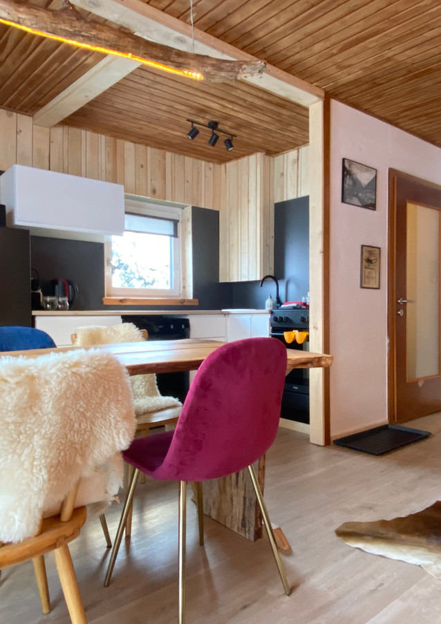 Mallnbach Apartments - Mallnitz 12.jpeg