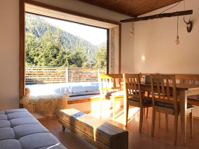 Apartment Hausler Alm - Mallnitz18.JPG