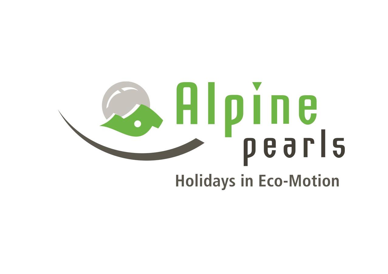 Alpine Pearls Mallnitz