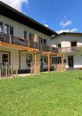 Apartments in Mallnitz.jpeg