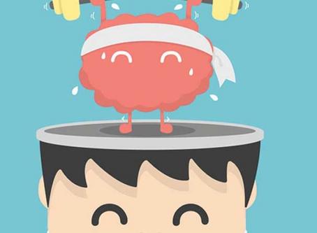 C'est quoi la remédiation cognitive ?
